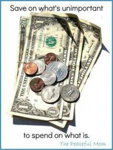 CONTACT US FOR URGENT BUSINESS LOAN AND PERSONAL LOANS